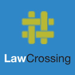 LawCrossing