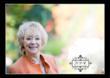 Georgina Cannon, author, speaker, clinical consulting hypnotist