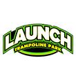 Ty Law's Launch Trampoline Park Warwick RI