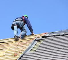 Roofing Contractors in Fleming Island, FL