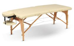 Eco Basic BodyChoice Portable Massage table