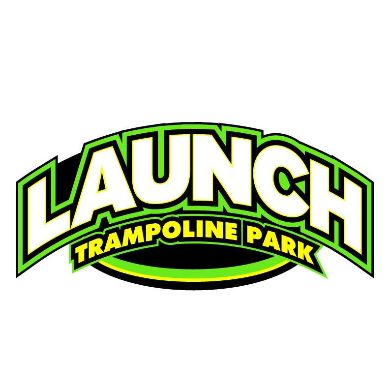 Ty Law Jumps Into Trampoline Park Business
