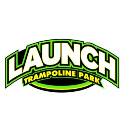 Ty Law's Launch Trampoline Park Warwick RI