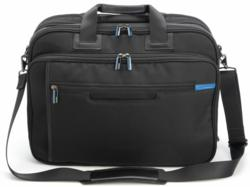 Korchmar Expandable Brief kUSA Z5215