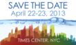 Demand Gen Report Announces 2013 Content2Conversion Conference Speakers and Sponsors