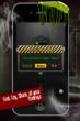 PKE Meter for iphone