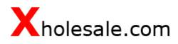 Xholesale.com