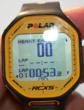 polar rcx5, heart rate
