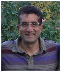 Tariq Drabu Manchester Dentist