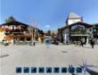 Vail Village spherical panoramic virtual tour