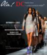 Latin Fashion Week a Hit in New York City