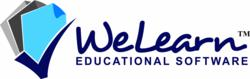 WeLearn Educational Software is the creator of the eNotebook note taking app