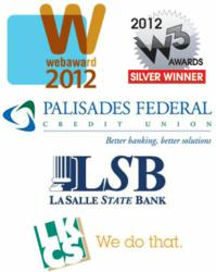 LKCS Web Site Awards