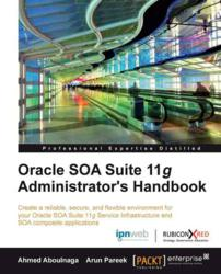 oracle soa suite, soa suite 11g