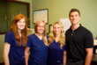 Hinz Family Chiropractic Franklin, TN