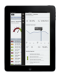 Vendavo Sales Negotiator for iPad