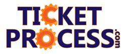 ticketprocess