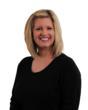 Image of Kati Davis, JustPlasticBoxes.com