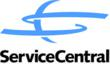 Sale Advanced Co Ltd. Implements Service Management Solution from...
