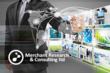 Merchant Research & Consulting Ltd Launches Special Offer on its...
