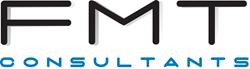FMT Consultants, LLC