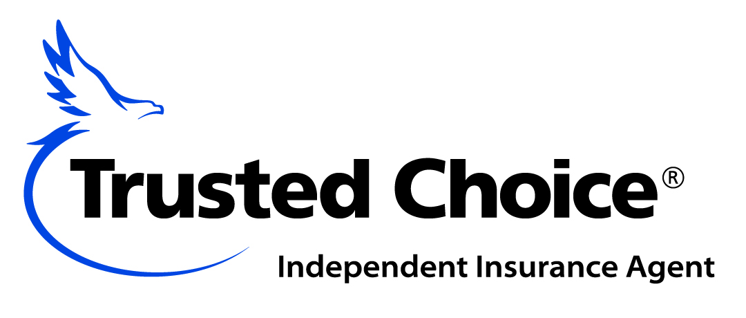 Rhode Island Trusted Choice Agents Donate $25,000 to URI