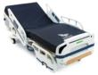 Provider® 790 Integrates with Stryker iBed