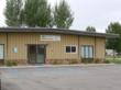 KMG Gold Recycling USA Ltd. Grand Forks ND
