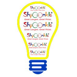 Where Smart Ideas Save Money -Shpoonkle