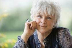 Image of Byron Katie