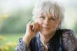 The No-Body Intensive with Byron Katie Moves to the Ojai Valley Inn...