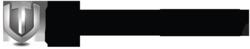 UltraTrust irrevocable trust logo