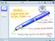 Note Anytime for iPad is advanced sketching software with stylus pen