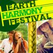 Earth Harmony Festival Promotes Global Cooperation to Achieve...