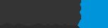 NoirePay logo
