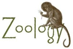 Zoology @ ScienceIndex.com