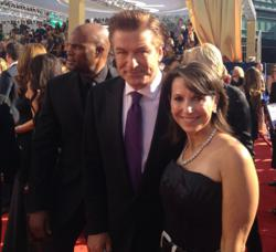Levinson Jewelers Dazzles At The Emmy Awards