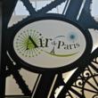 Air de Paris