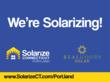 Real Goods Solar Selected to Expand Solar Adoption in Portland, CT;...