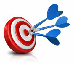 Top Affiliate Marketing Agency