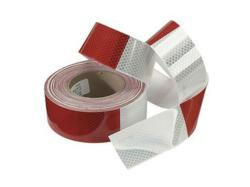 Conspicuity DOT-C2 Tape