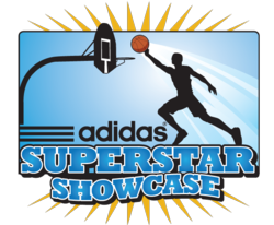 adidas-superstar-showcase-logo