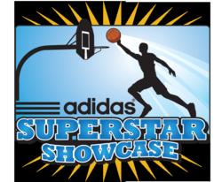 adidas-superstar-showcase-logo