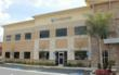 USA Continental Regional Center - one of Riverside County's 50 regional centers.