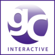 GC Interactive Logo