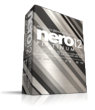 Nero Unveils New Multimedia Suite for Editing, Converting and...