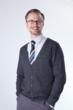 Yinstill Reproductive Wellness Centre - Dr. Spence Pentland