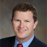 Tom Rollinger Director of New Strategies Development Sunrise Capital Partners