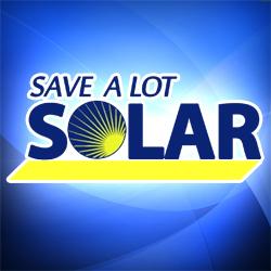 Bay Area Solar panel Installation