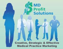 Cosmetic Marketing, Aesthetic Marketing, Medical Marketing